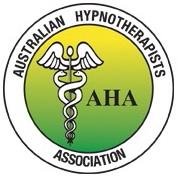 aha_logo2